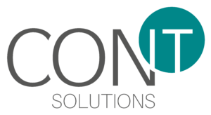 ConIT solutions - Ihr IT-Beratungshaus