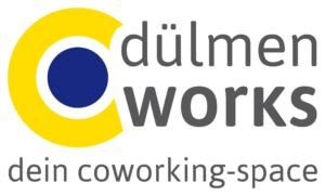 dülmen works Coworking Space